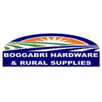 Boggabri Hardware and Rural Supplies