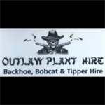 Outlaw Plant Hire