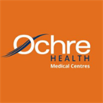 Boggabri Medical Centre - Ochre Health