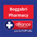 Boggabri Pharmacy