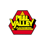 Peel Valley Machinery