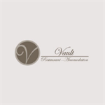 The Vault - Restaurant - Accommodation