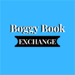 Boggy Book Exchange & Giftware