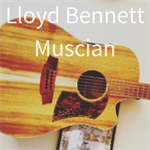 Lloyd Bennett Music