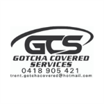 Gotcha Covered Services