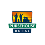 Pursehouse Rural